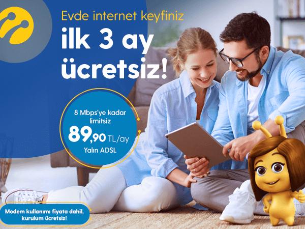 Kablonet_Yalin_ADSL_89TL_600x450